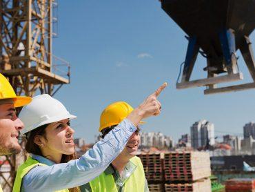 ساخت سازه